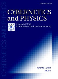 Cybernetics and Physics